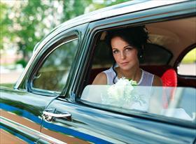 Свадьба [wedding]