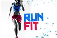 Школа правильного бега RunFit/тренировки по бегу