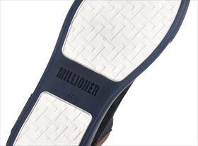 Предметная съемка обуви