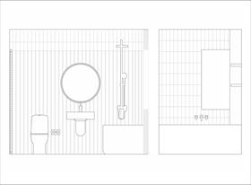 Проектирование и визуализация проекта