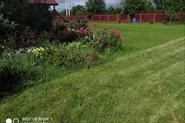 Садовая работа!!