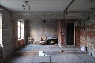 Ремонт квартиры в Сталинском доме за 4 месяца