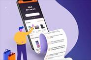 Park - Редизайн интернет магазина розничных товаров цифровой техники