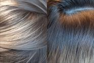 Окрашивания ,стрижки, оформление бровей, химическая завивка, детские стрижки.