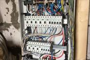Электро щитовые сборка
