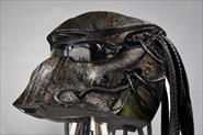 эскизы для аэрографии шлемов