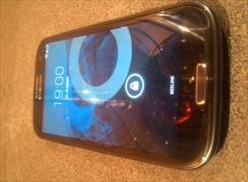 Мобилко и прочие девайсы (ремонт планшетов, телефонов, )