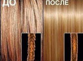 Прически , КЕРАТИНОВЫЕ выпримление, ботакс для волос .