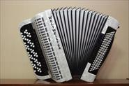Мои муз.инструменты