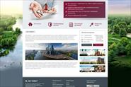 Сайт: www.anurvest.ru