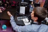 Я на Радио (Интервью)