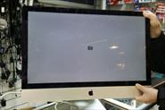 Apple Imac Macbook ремонт настройка обслуживание