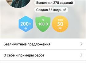 топ 50 исполнителей юду