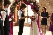 Свадебные оформления