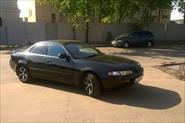 Мои автомобили и примеры работ.