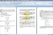 Анализ данных и методы оптимизации
