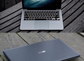 Профилактика и ремонт электроники (Ноутбуки, планшеты, смартфоны, и т.д.)