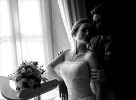 Свадьба Виталия и Ксении
