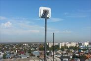 4G интернет и wifi