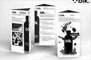 Афиши, буклеты, реклама в Инстаграмм