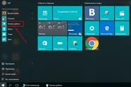 Примеры работы на разных операционных системах