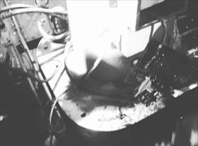 Ремонт Сверлильного станка