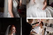 Свадебные истории