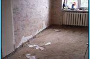 Ремонт у Светланы,Кухня и комната,Пионерская 7 Красногорск,70т.р