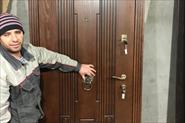 Металлические двери Противопожарные двери