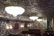 Ресторан #Бархат#