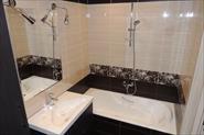 Ремонт Ванных комнат в городе Тюмени.