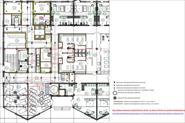 Салон SPA  И Изготовление проектирование лестниц