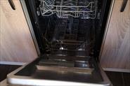 Подключение стиральной, посудомоечной машины, полотенцесушителя