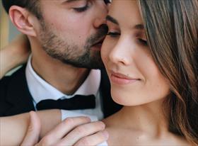Свадьбы 2 / Wedding 👰🏻