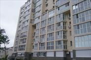 Жилой дом. ул. Карла Маркса 154 г. Хабаровск