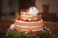 Доставка торта