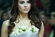 Фешн-съемка коллекций женской и мужской  одежды.