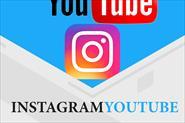 Видео для YouTube и Instagram