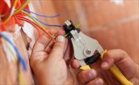 Как сделать частичную замену электропроводки?